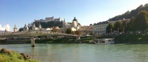 SKtranslations.com Salzburg