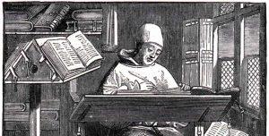 scriptorium-monk-at-work-990x500