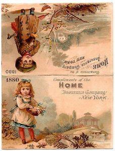 home-insurance-company-1880-calendar-folding-advertising-card-providence-ri-475d7363d566b622900cb97d2135fe7a