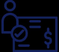 icon-membership